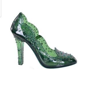 Dolce \u0026 Gabbana Shoes | Dolce Gabbana
